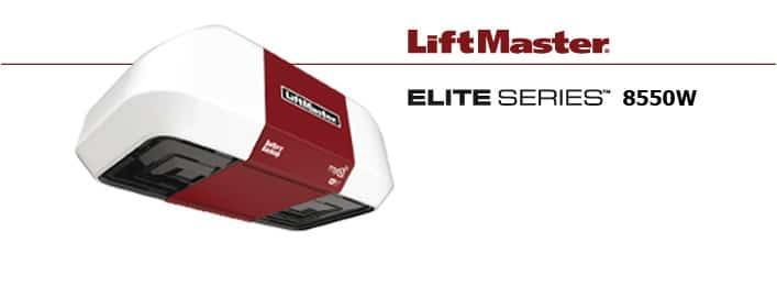 liftmasters-8355