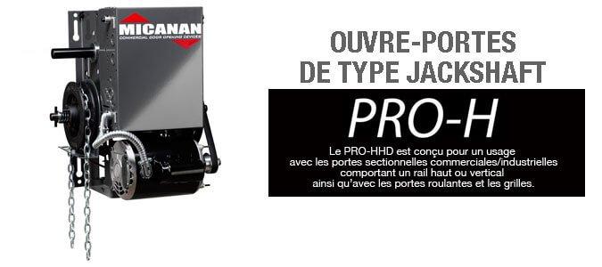 PROH_banner-fr