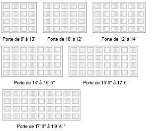 dimensions-de-porte-vermont-1.jpg