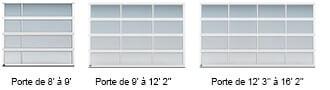 dimensions-de-porte-panoramique.jpg