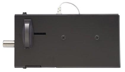 Verrou de porte électrique (41A6102)