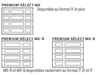 Dimensions-MX_FR-1.png
