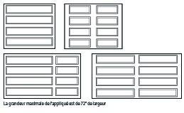Configurations.jpeg